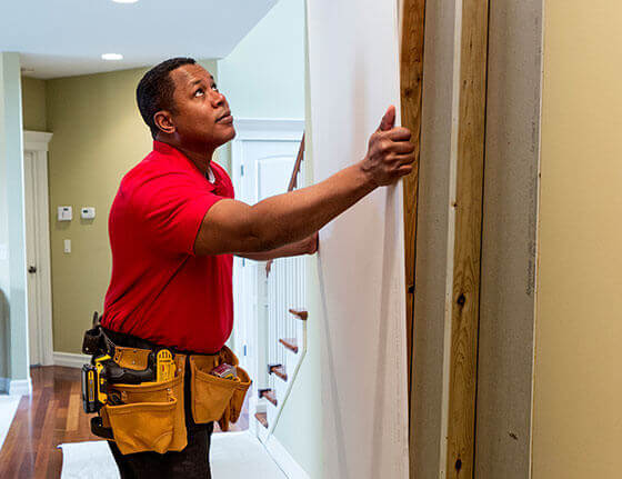 handyman services near me in middletown, ct